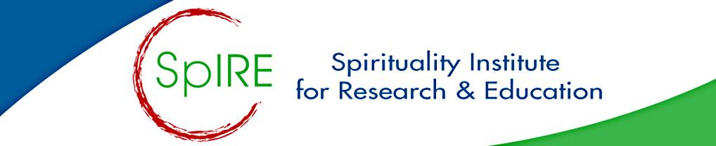 SpIRE Spirituality Institute